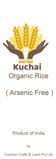 kuchai_rice_logo